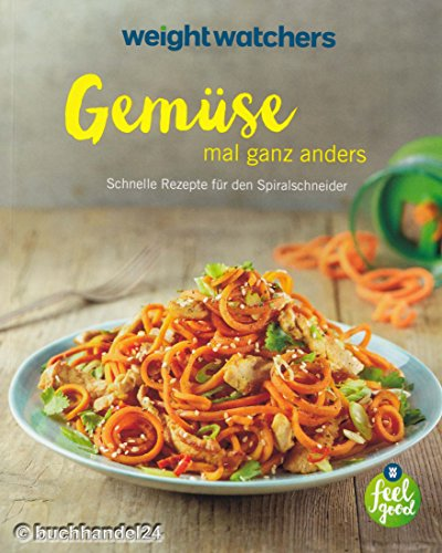 gemuse-mal-ganz-anders-von-weight-watchers-neues-programm-2016