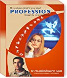 #9: Profession 1.0 ( Language English ) Astrology Software(CD)