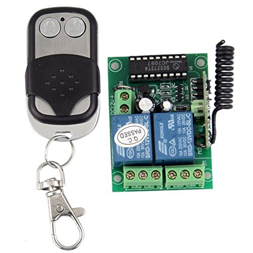 leorx-2-channel-12v-10a-universal-gate-garage-wireless-opener-remote-control-switch-transmitter