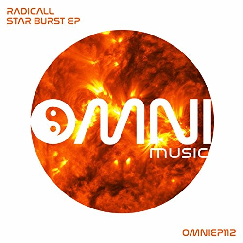 starburst-original-mix