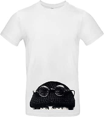 TsForYou T-Shirt Lucio dalla