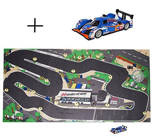 spielmatte-spieleteppich-rennstrecke-110-cm-55-cm-incl-rennwagen-fur-auto-fahrzeuge-strassen-spielte