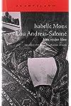 https://libros.plus/lou-andreas-salome/