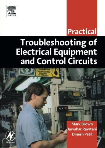 Practical Troubleshooting of Ele...