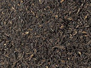 1kg – schwarzer Tee – Darjeeling entkoffeiniert – second flush – TGFOP – Indien – Darjeeling – entkoffeinierter Schwarztee