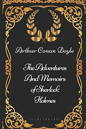 Adventures Of Sherlock Holmes descarga pdf epub mobi fb2