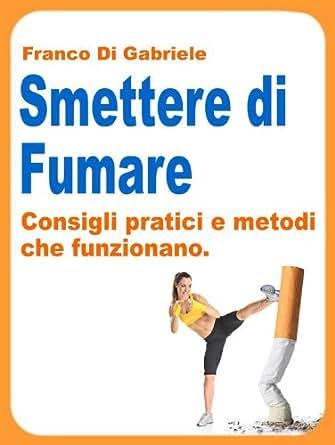 Il libro per smettere di fumare laudiobook un torrente