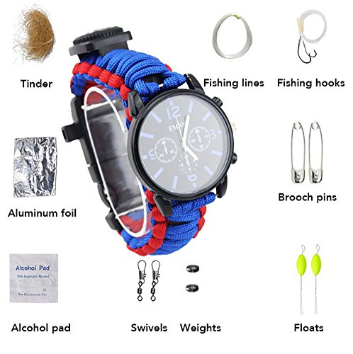 zendy-16-in-1-paracord-rope-with-watch-bracelet-and-firestarter-stainless-scraper-and-whistle-and-co