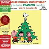 A Charlie Brown Christmas - Cardboard Sleeve - High-Definition Deluxe Replica belge]