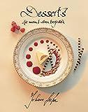 Image de Desserts die mein Leben begleiten