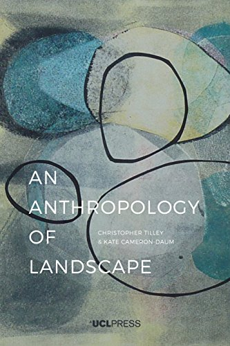 An Anthropology of Landscape: The Extraordinary in the Ordinary