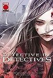 Detective de detectives 1