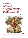 eBook Gratis da Scaricare Ascolto discernimento purificazione Per vivere il sinodo della Chiesa sui giovani (PDF,EPUB,MOBI) Online Italiano