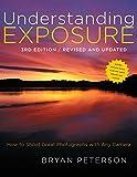 Image de Understanding Exposure, 3rd Edition