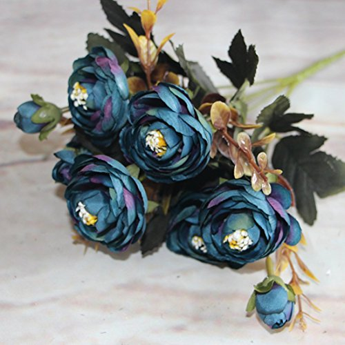 6-ramas-otono-artificiales-falso-peony-flor-casa-nupcial-hydrangea-decor-real-touch