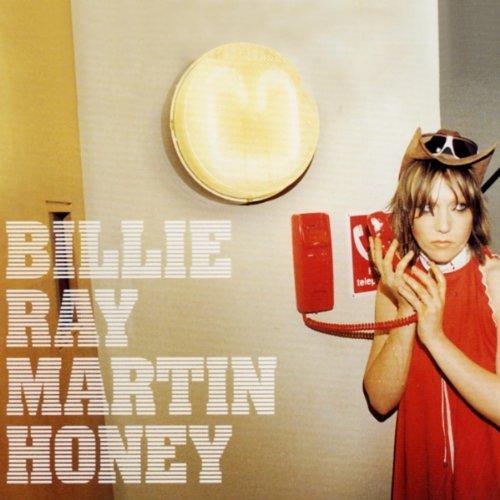 Honey (Chicane Club Mix)