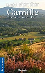 Camille les Terres Meurtries