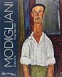 Scarica Libro Amedeo Modigliani Ediz illustrata (PDF,EPUB,MOBI) Online Italiano Gratis