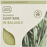 Speick: Bionatur - in Balance (100 g)