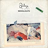 Songtexte von Antony and the Johnsons - Swanlights