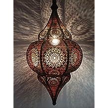 Suchergebnis auf Amazon.de für: orientalische lampen