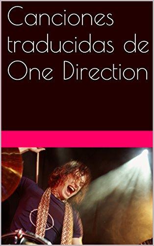 Canciones traducidas de One Direction: Mejora tu inglés con canciones
