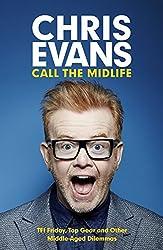 Call the Midlife (English Edition)