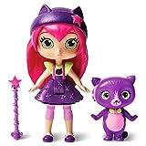 Little Charmers 3 Inch Doll [Hazel]