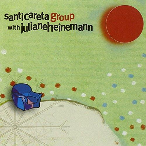 santi-varta-group-w-juliana-heinemann