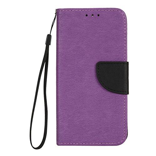 huawei-p10-casebonroyr-huawei-p10-mandala-pu-leather-phone-holster-case-flip-folio-book-case-wallet-
