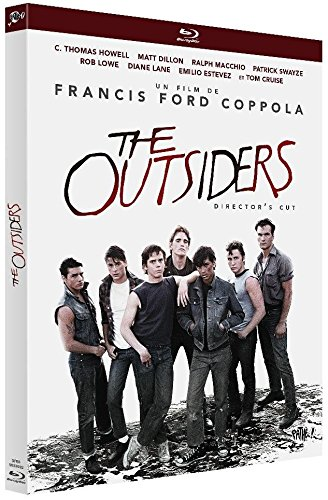 the-outsiders-edition-limitee