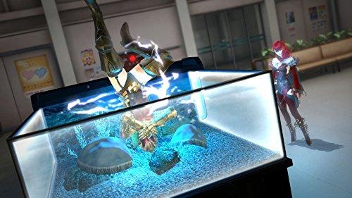 DECEPTION IV The Nightmare Princess PS4 [PlayStation 4] - Bild 16