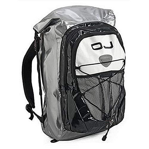 Zaino Dry Pack 30 L