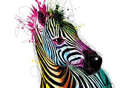 1-mur-patrice-murciano-zebre-colore-a-coller-au-mur-papier-peint-non-tisse-bois-multicolore-36-x-253
