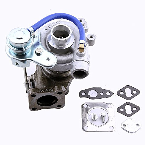 gowe-turbo-fr-ct1217201-6404017201-64050turbo-turbine-turbolader-fr-toyota-avensis-camry-town-ace-to