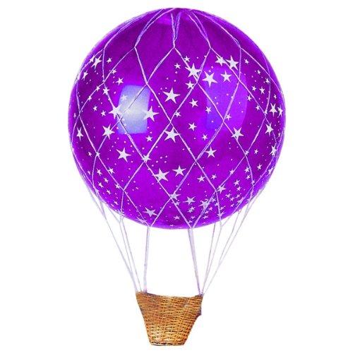 Ballon-Netz - Ballon-netz