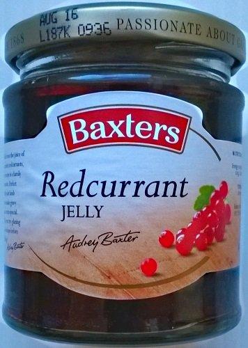 baxter-gelatina-di-ribes-6-x-210gm