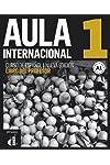 https://libros.plus/aula-internacional-1-nueva-edicion-libro-del-profesor/