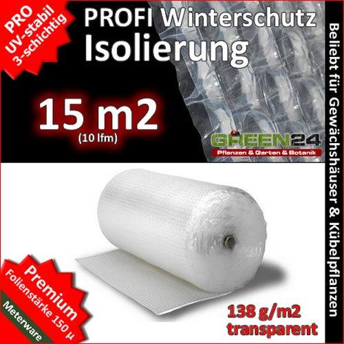 noppenfolie-luftpolsterfolie-10m-15m2-green24-pro3-frostschutz-windschutz-und-winterschutz-isolierun