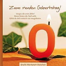 Runder Geburtstag Spruch Spruch Runder Geburtstag Lustig
