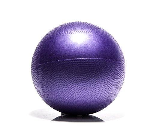 anti-burst-pilates-mini-ball-1-9-exercise-ball-for-improving-stability-core-strength-mobility-isomet