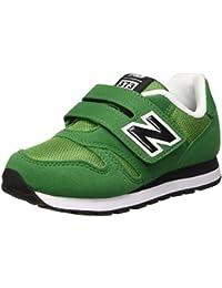 New Balance NBKV373GEI - Zapatos para hombre
