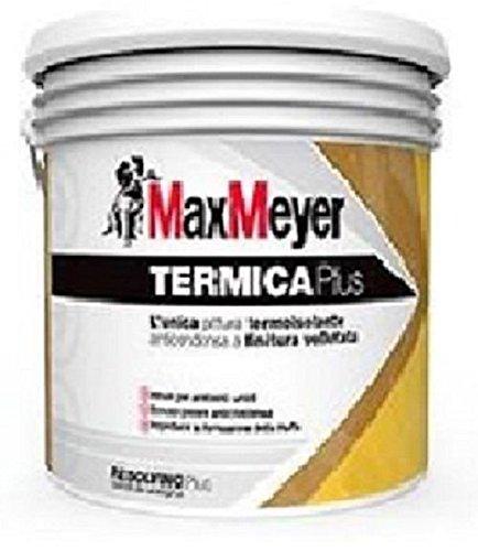 termica-max-meyer-pittura-murale-anticondensa-antimuffa-termoisolante
