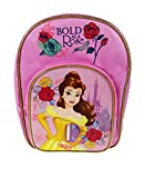 Best Disney Princess Of Beauties - Disney Princess Sac à dos enfants, rose (Rose) Review