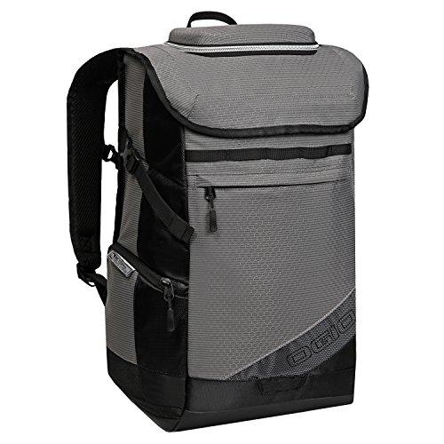 ogio-endurance-x-fit-rucksack-einheitsgrosse-schwarz-grau