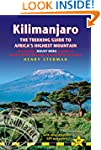 Kilimanjaro: The Trekking Guide to Af...