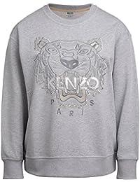 b93b94048a67 Amazon.fr   tigre - Kenzo   Femme   Vêtements