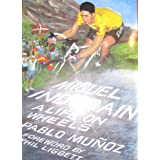Miguel Indurain: A Life on Wheels