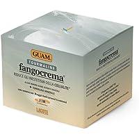 Guam Fangocrema, 300 ml