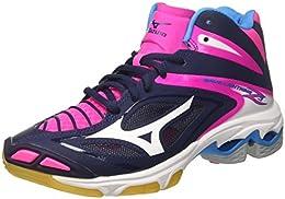scarpe da pallavolo adidas donna
